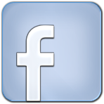 New Lambton Family Chiropractic facebook page